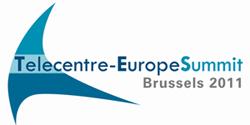 Brussels Telecentre Summit