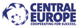 Central Europe logo