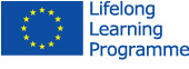 LLP logo