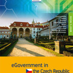 EGovernment Factsheets 2016